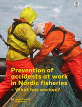 Forebyggelse_af_ulykker_i_fiskeriet